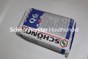 Schonox Q6 25kg