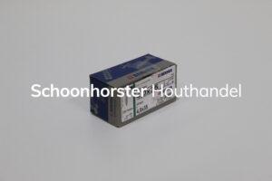 Spaanplaatschroef EASYclassic 4.0x35 A2